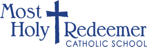 Most Holy Redeemer Catholic School