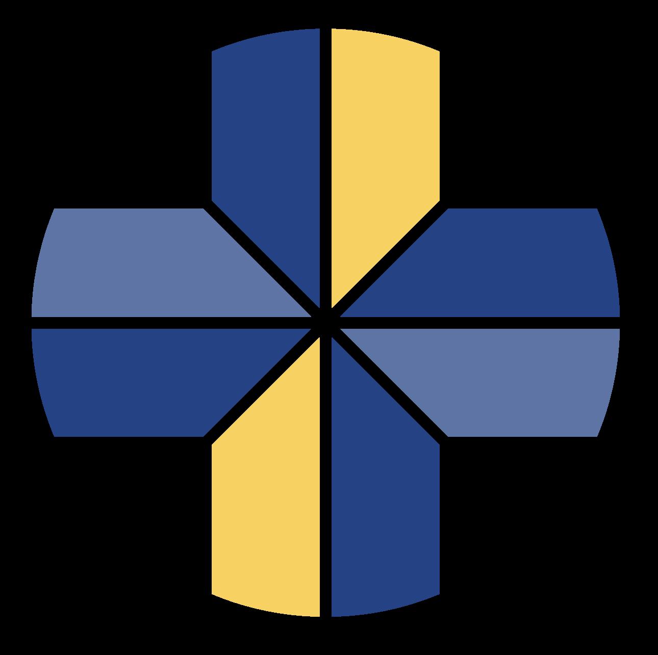 MostHolyRedeemerCatholicSchool_Logo-HORIZ-COLOR_Final_1-19-2020 (1)